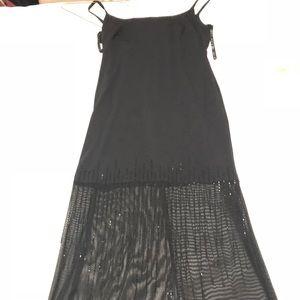 Dress/gowns